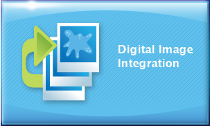 Digital Image Integration